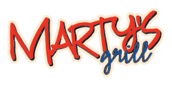 Marty's Grill – Mechanicsville, Virginia 23116